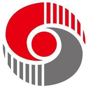 山东圣阳蓄电池logo